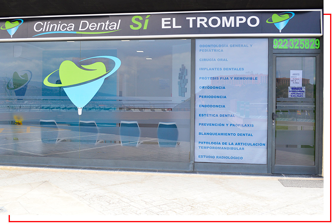 dental-linea-roja
