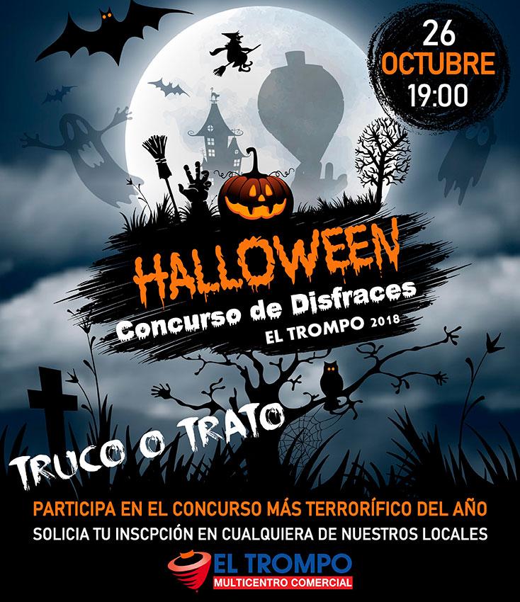 Halloween-Diario