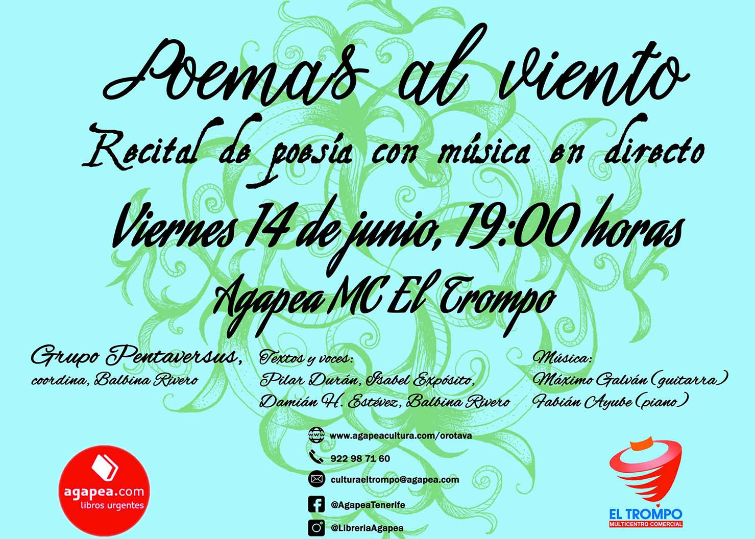poemasviento-evento