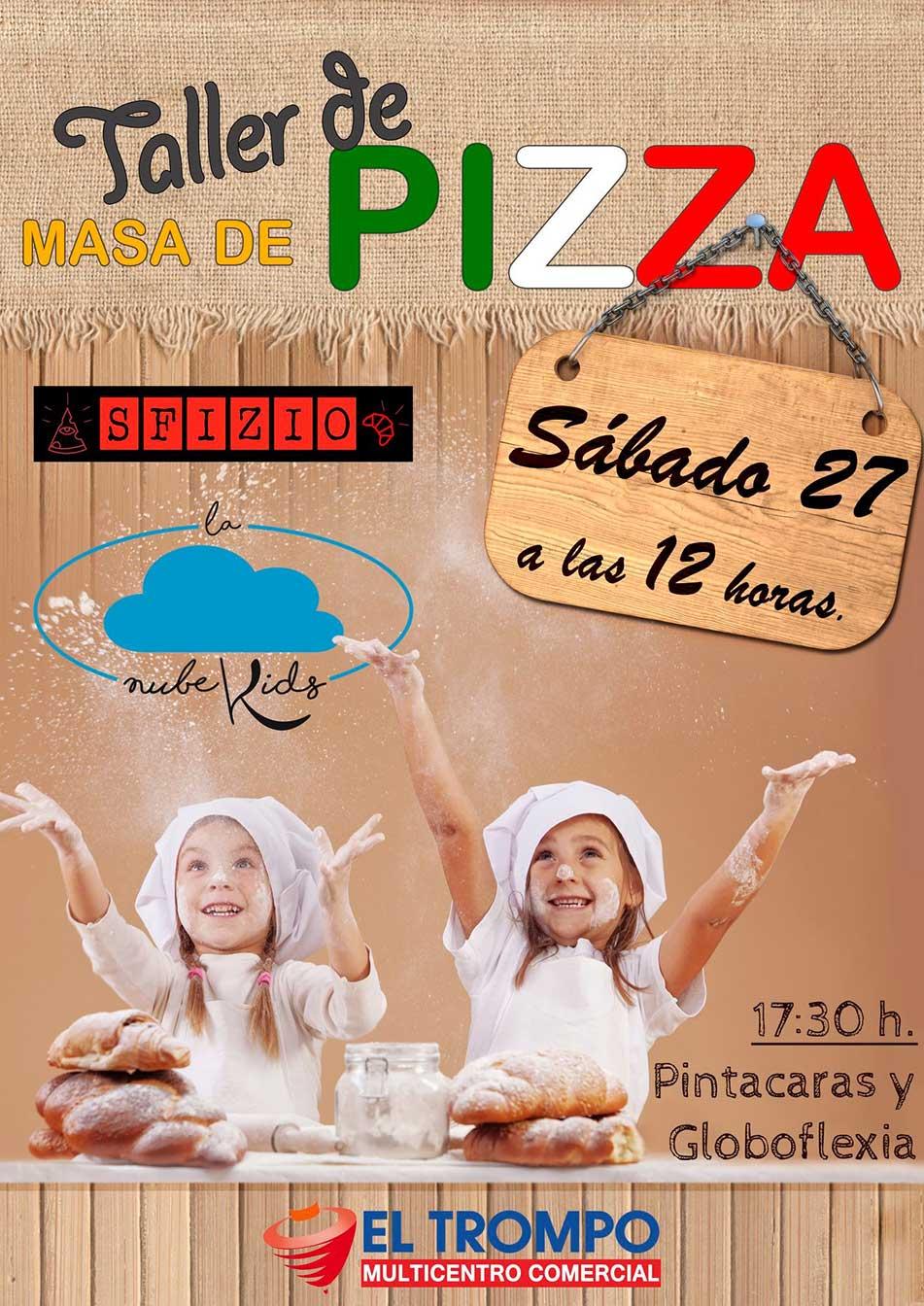 taller-de-pizza