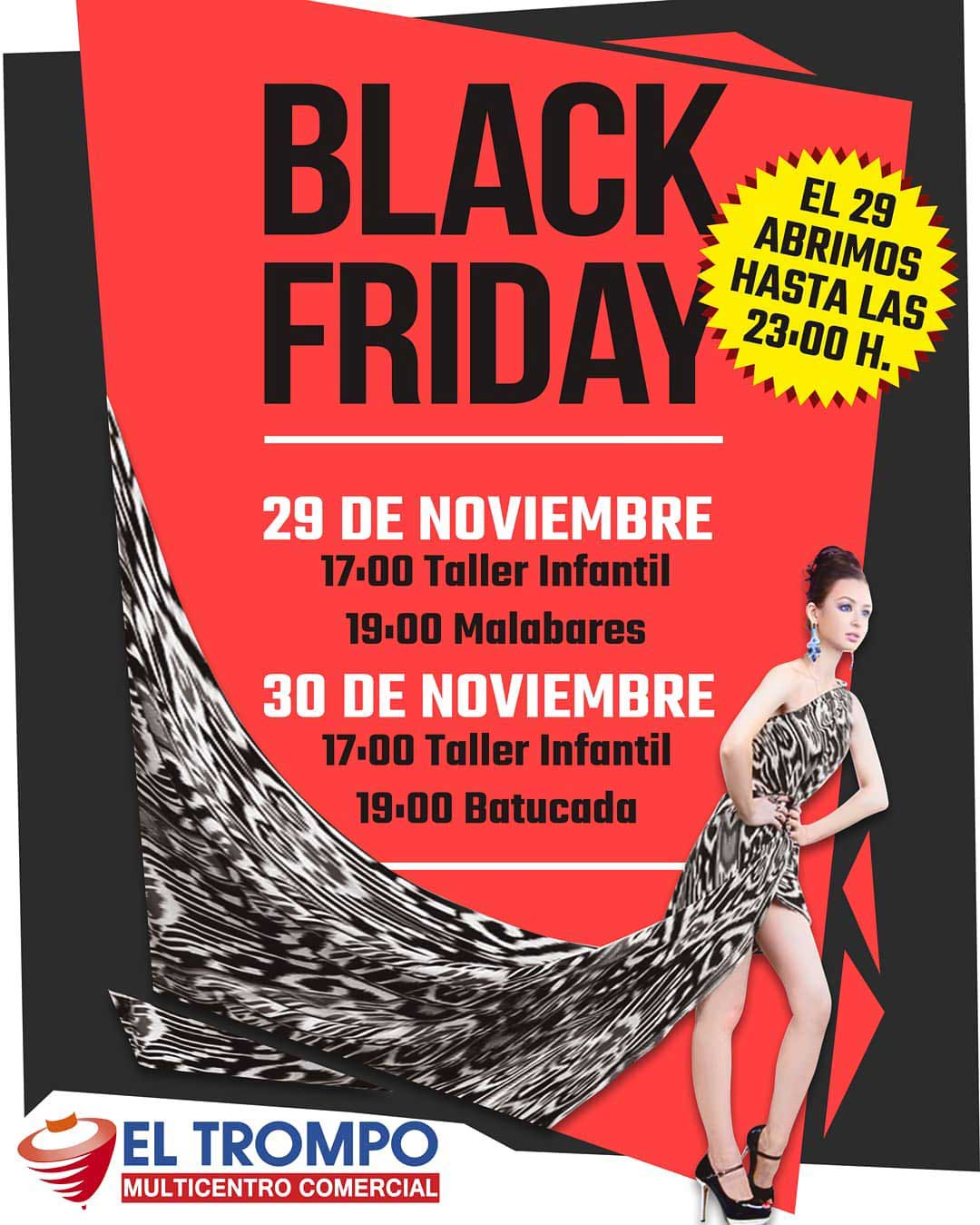 black-friday-el-trompo