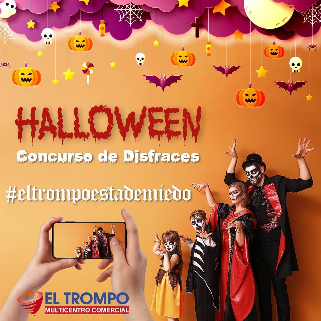 Concurso-Halloween
